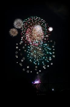 20140802fireworks2.JPG