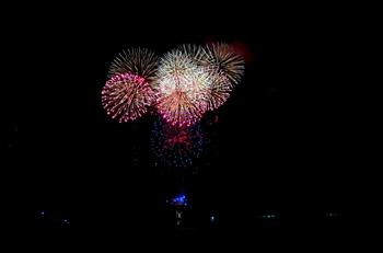 20140802fireworks4.JPG
