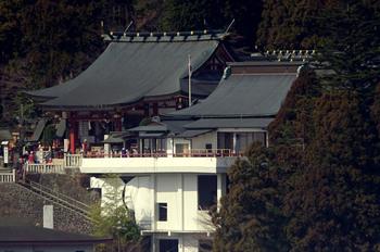 20130310大山寺-1.jpg