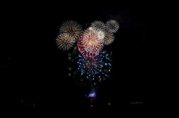 20140802fireworks1-001.JPG