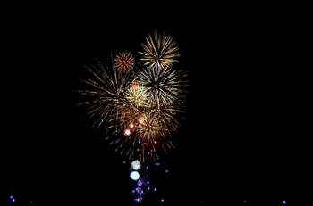 20140802fireworks7.JPG