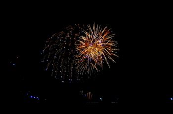 20140802fireworks8.JPG